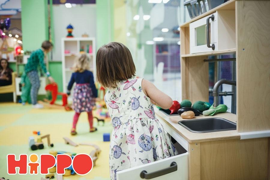 Организация детских праздников в Краснознаменске