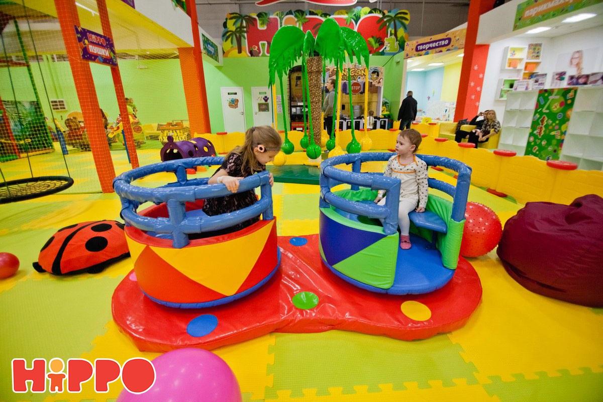 Спорт для детей в Лайково
