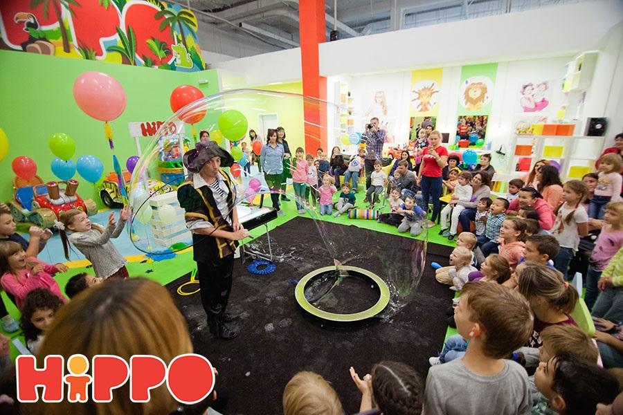 Спорт для детей в Солослово